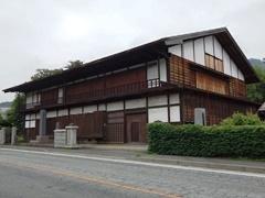 Otsuki1