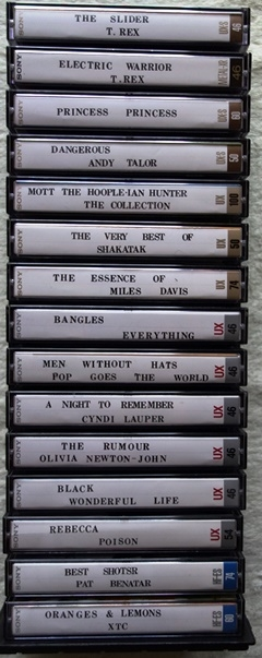 Tape02